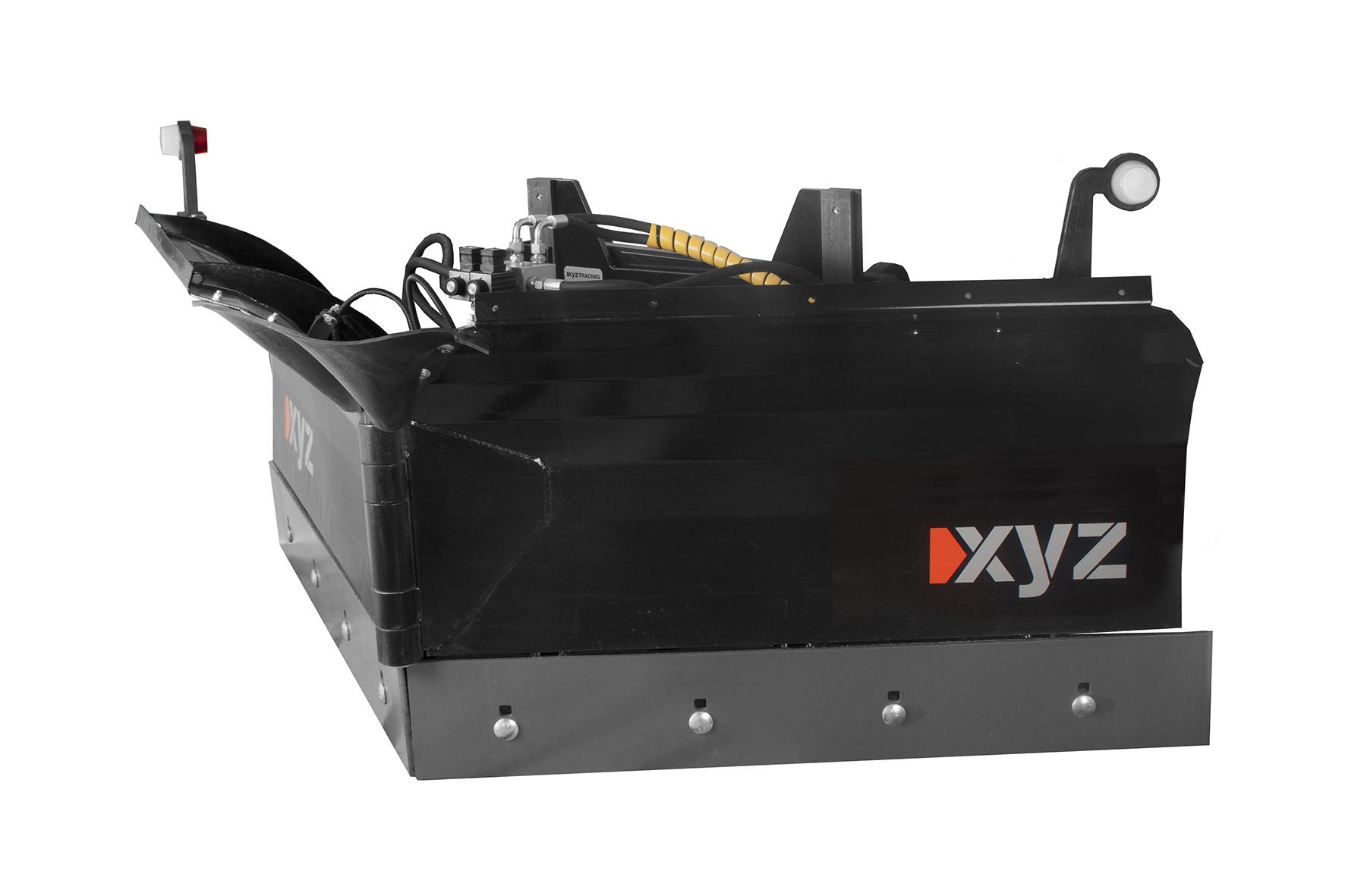 Vikplog Premium 2,4-3,2 Image